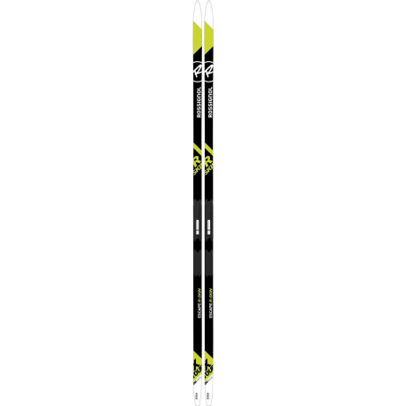 bežecké lyže Rossignol X-Tour Escape R-Skin IFP + Tour Step In
